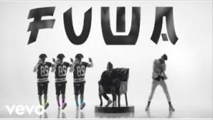 Video: Phyno – Fuwa Sewa